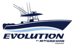 Evolution by MacGregor Yachts